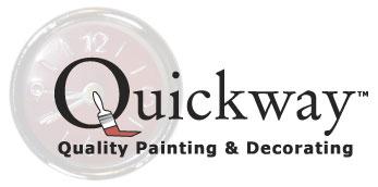 Quckway Enterprises